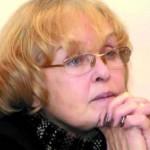 Лауреаты премии им. Гоголя — Роговцева, Курков и Писарев