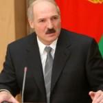 Лукашенко: «Украине нельзя становиться федерацией»