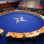 НАТО оперативно отреагирует на просьбу Украины о помощи