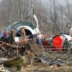 Польша может привлечь НАТО к делу о передаче обломков Ту-154М