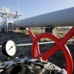 Украина и Словакия подписали меморандум о реверсе газа