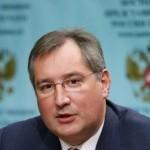 Россия пугает США ответными санкциями