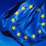 В ЕС готовятся к ассоциации с Украиной до конца июня