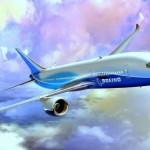 Евроконтроль запретил полеты в Крым