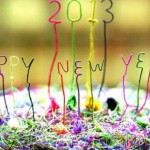 2013 год: призрак нового кризиса и ослабления Запада