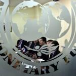 МВФ рассмотрит программу предоставления кредита Украине в ближайшие дни