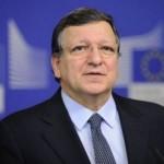 Баррозу: «У Украины пока нет перспективы членства в ЕС»