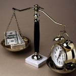Взыскание (возврат) долгов — процедура взыскания дебиторской задолженности