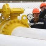 Польша и Франция предлагают создать в Европе энергетический союз для защиты от России
