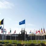 НАТО: «Путин планирует военный захват всей территории Украины»