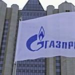 Газпром признал, что санкции могут подорвать финансовое состояние компании и экономику России