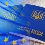 Фюле обещает упрощение визового режима для украинцев