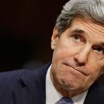 Джон Керри: «Россия не должна воспринимать интеграцию Украины, как «игру» с одним победителем»