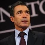 НАТО призвало Россию уважать суверенитет Украины