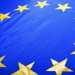 Еврокомиссия выделит Украине ?365 млн