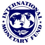 МВФ обещает Украине 14-18 миллиардов долларов кредита