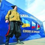 Война в Крыму – деньги «в дыму»