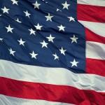 США вводит санкции против 7 россиян, Януковича и Медведчука