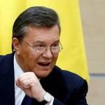 Второе выступление Януковича в Ростове-на-Дону: 10 цитат
