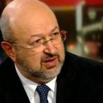 Генсек ОБСЕ: «Для Киева очень важно установить прочный внутренний диалог»