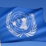 Совет Безопасности ООН проводит восьмую за месяц встречу относительно Украины