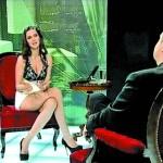 «Основной инстинкт» – эротический скандал с сербским премьером