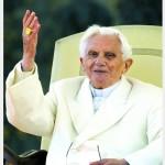 В Ватикане – «вакантный престол»