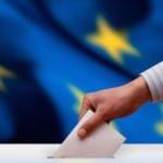 В Нидерландах объявили официальные результаты референдума по ассоциации Украина — ЕС