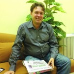 «Своей нереформированностью Украина подставилась под русский удар»