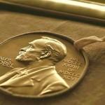 Нобелевскую премию вручили за мирное соглашение с террористами