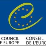 Совет Европы выделит Украине 45 млн на реформы