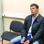 Чтобы попасть к подзащитным в Лефортовське СИЗО, адвокаты тянут жребий