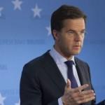 Премьер Нидерландов по ассоциации с Украиной: «Возможность для компромисса еще есть»
