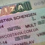 Начала действовать новая система регистрации на подачу визовых документов в Польшу