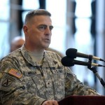 В Пентагоне заявили о высокой вероятности войны с Россией