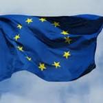 ЕС ввел санкции третьего уровня