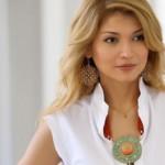 Сын Гульнары Каримовой: «Информация о ее смерти — лишь слухи»