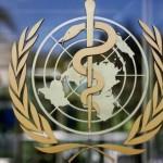 ВОЗ заявила об окончании чрезвычайной угрозы через вирус Зика