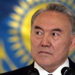 Казахстан заявляет, что может выйти из Евразийского союза