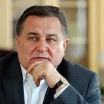 Марчук: «Россия не сможет скрыть следы в катастрофе «Боинга-777»