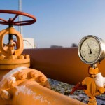 G7 разработает экстренный план по обеспечению Украины газом