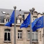 ЕС призвал Украину как можно скорее ратифицировать соглашение об ассоциации