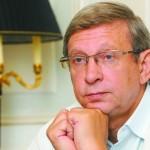 «Российский режим начинает есть сам себя»