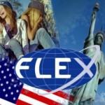 Украинские ученики займут места россиян в американской программе обмена