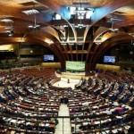 Совет ЕС обнародовал решение о расширении действия второй фазы санкций против России