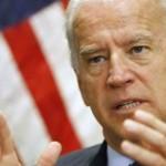 Байден: «У США есть доказательства – самолет Malaysia Airlines сбили боевики»