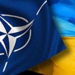 Минобороны США пообещало улучшать отношения с украинской армией