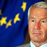 Генсек Совета Европы поддержал стратегию реформ Порошенко