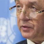 Украина на заседании СБ ООН обвинила Россию в финансировании терроризма