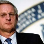 Бильдт: «Единство Запада – вклад ЕС в стабильность Украины»